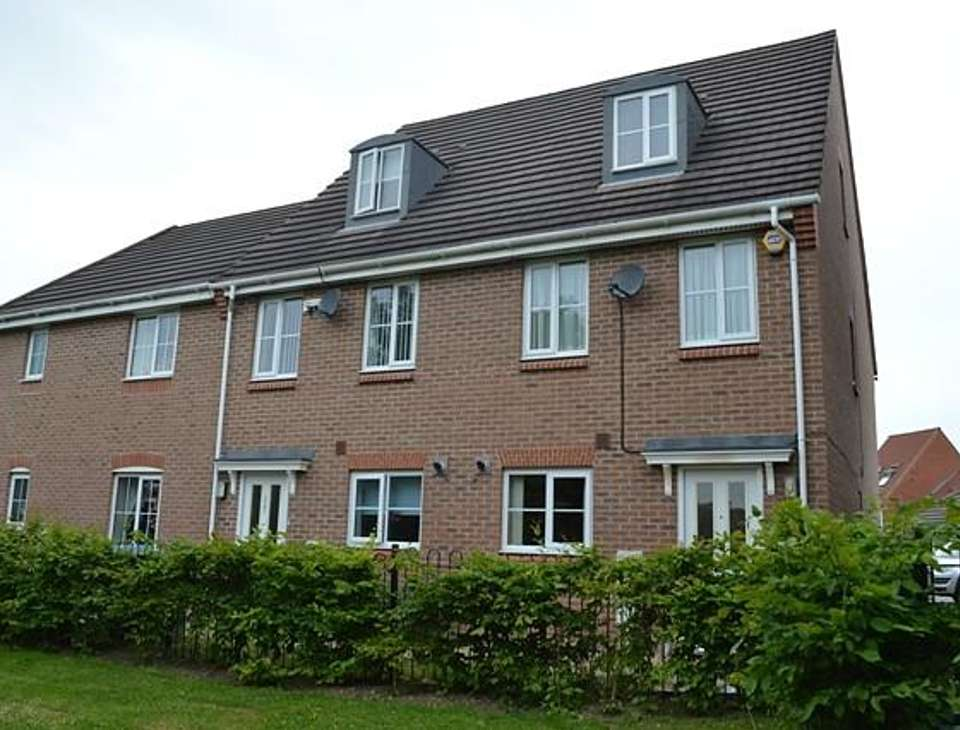 Houses To Rent In Aldershot Houses And Flats