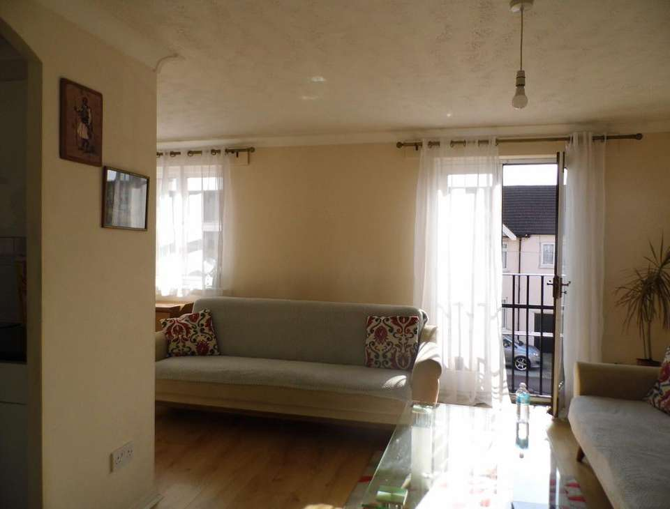 Flats To Rent In Dagenham Houses And Flats