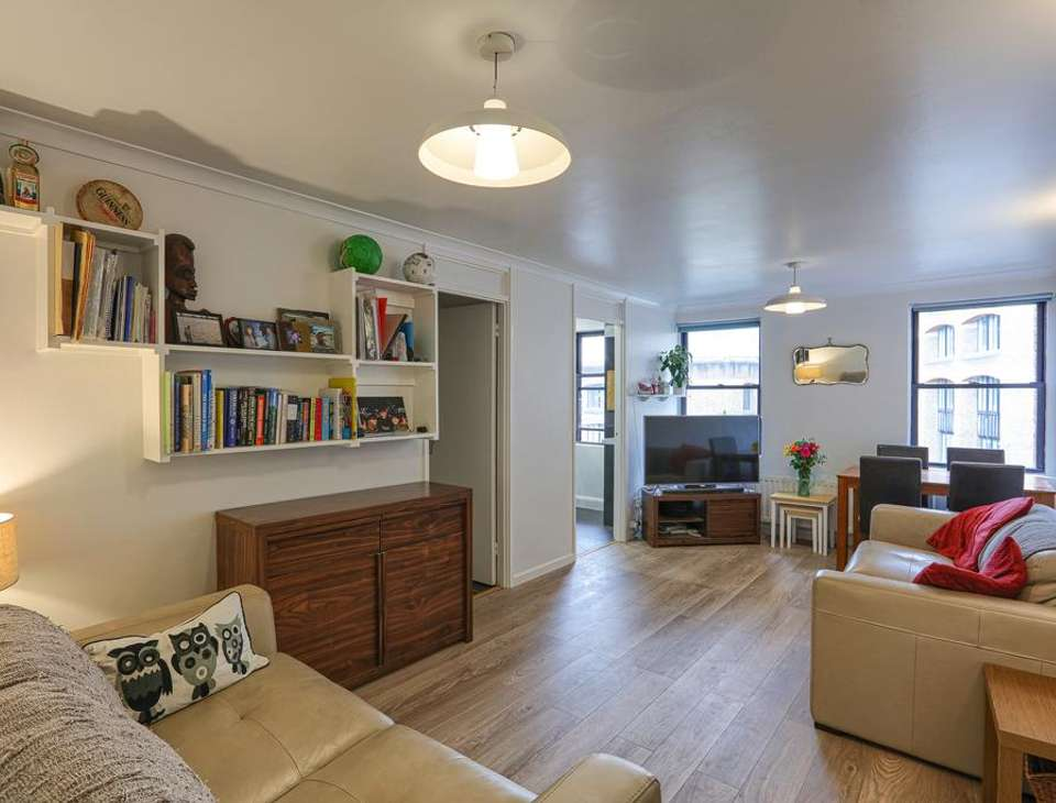 Flats For Sale In Pimlico London Houses And Flats