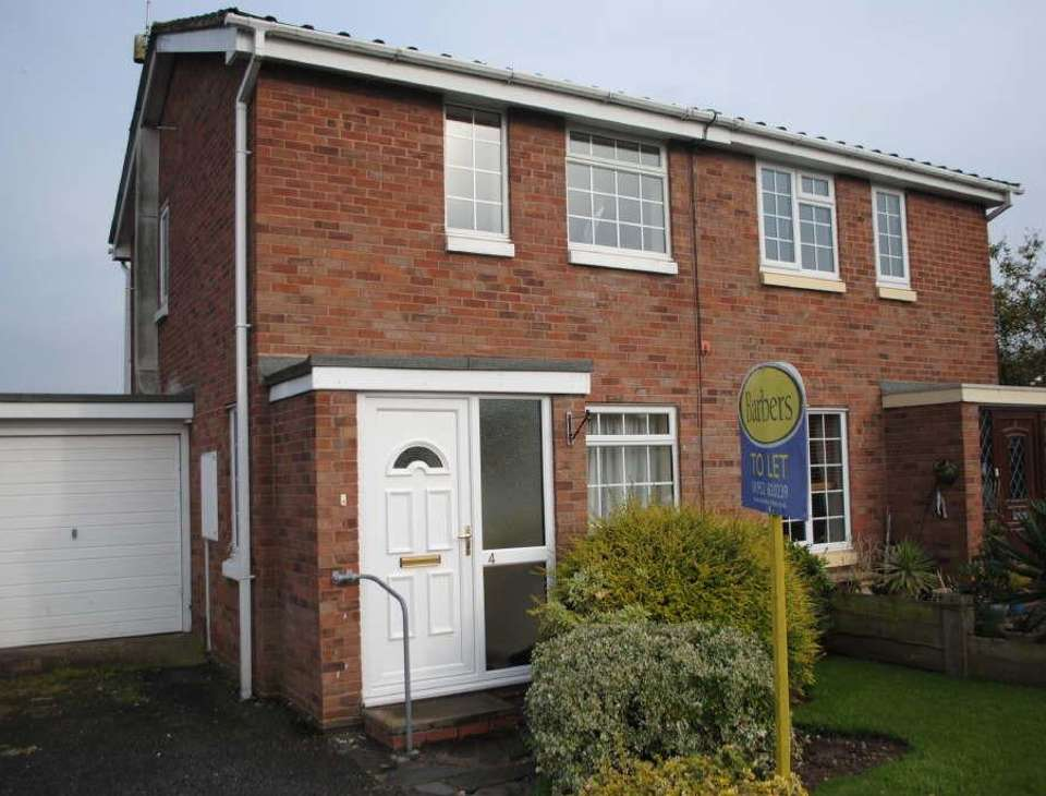 Houses to rent in Brineton | Houses and Flats
