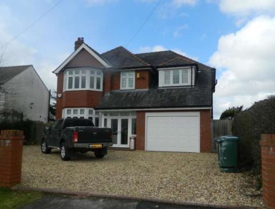 Houses to rent in Golborne | Houses and Flats