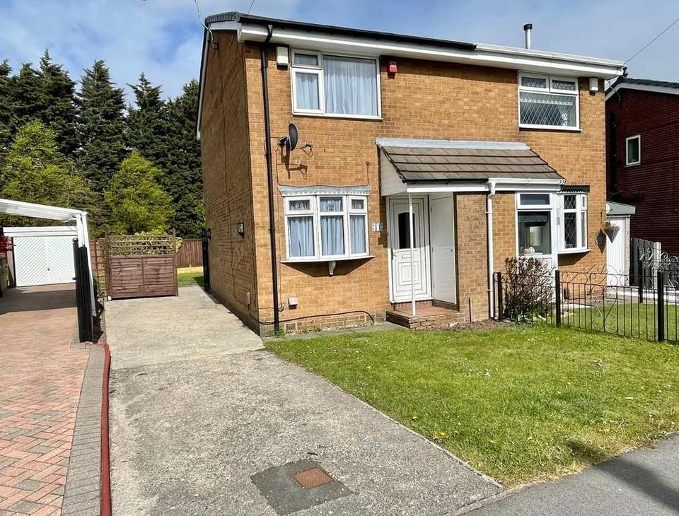 Houses to rent in Firth Park | Houses and Flats