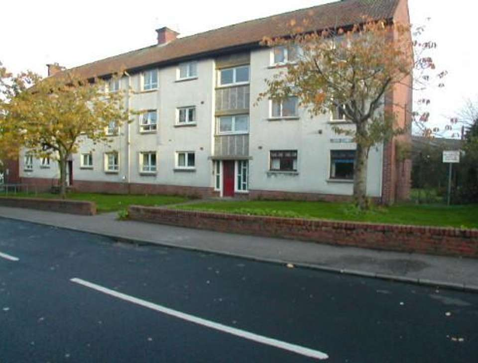 Flats To Rent In Hillhead S Ayrshire Houses And Flats